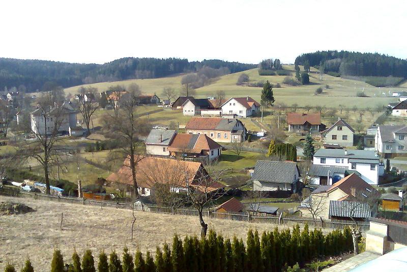 foto012