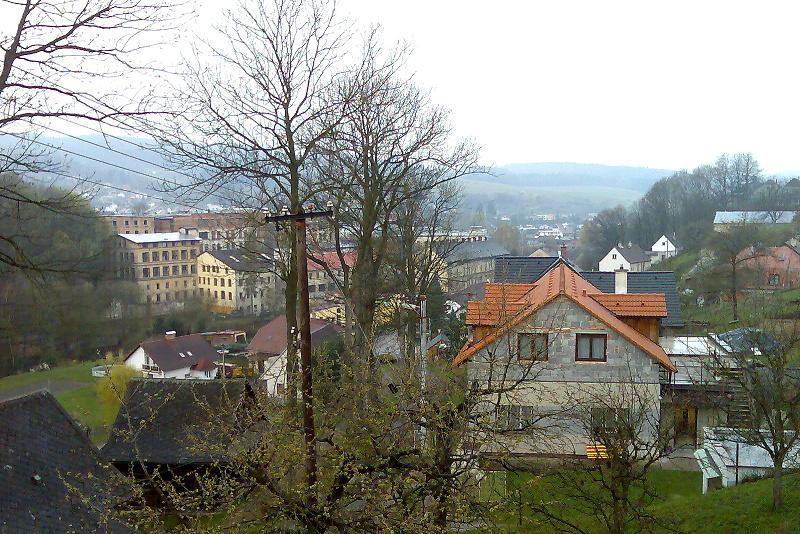 foto013
